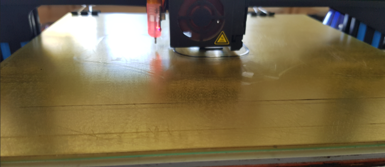 Z Offset + ABL + Mesh Bed Leveling: What am I doing wrong? | Duet3D