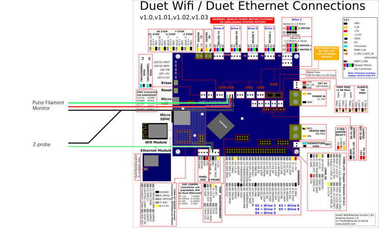 0_1525770086029_Duet_wiring-question.jpg