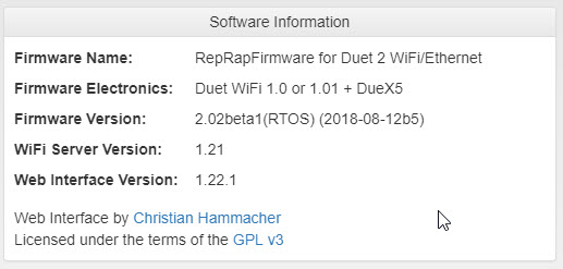 0_1534888993116_Duet Firmware for MK_1.jpg
