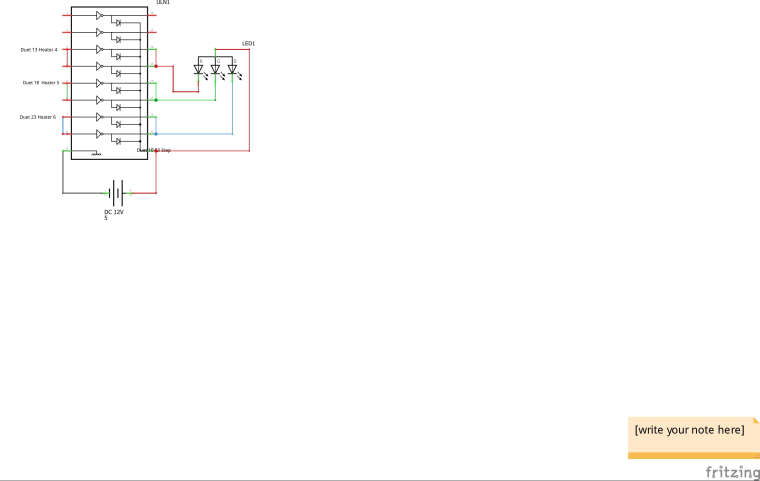 0_1537848144011_LED Diagram.jpg