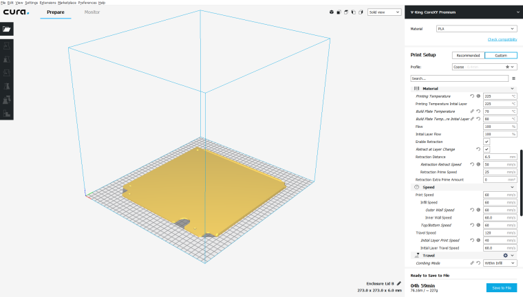 0_1548788348281_Ultimaker Cura 29.01.2019 19_58_40.png