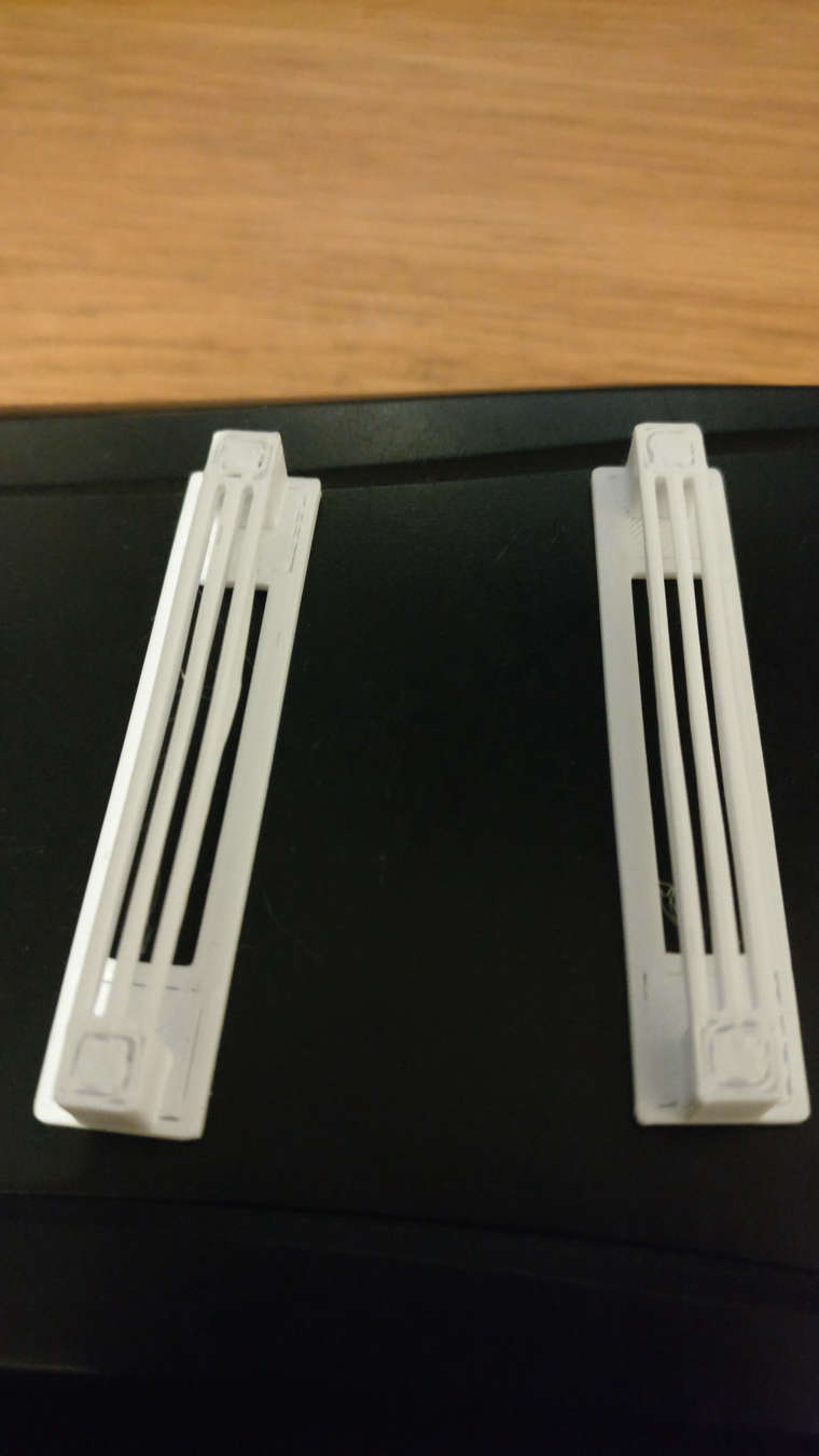 Issues with extruding after retractions | Duet3D