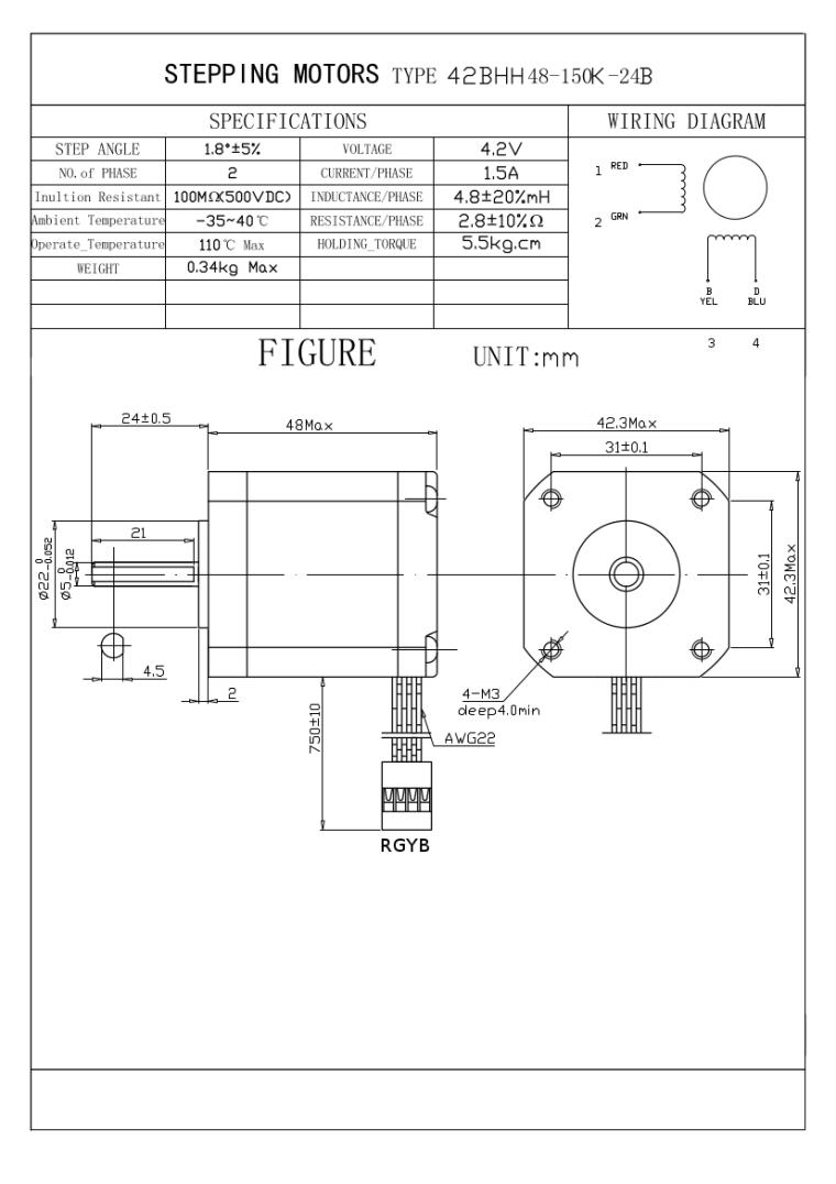 DIAGRAM> Smc Dc42 Wiring Diagram FULL Version HD Quality Wiring Diagram -  FISHBONEDIAGRAMWORD.CRABAVEZZANO.ITDiagram Database