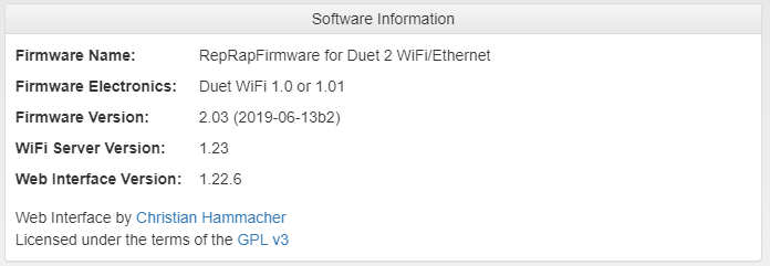 0_1561789518268_Firmware.png
