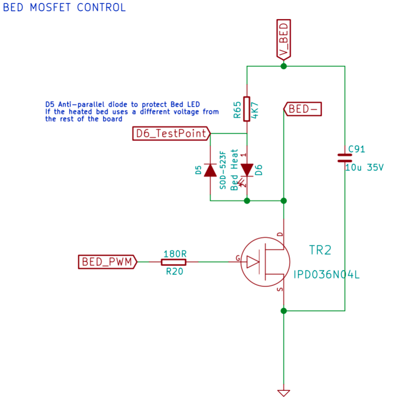 duet-bed-mosfet-schematic.png