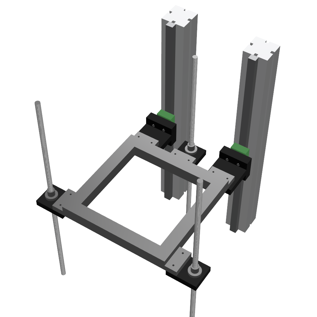 Two Linear Guides.png