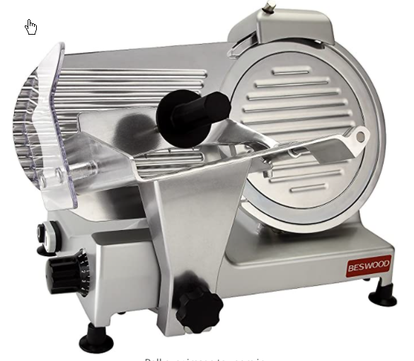 Rotary Meat Slicer.png
