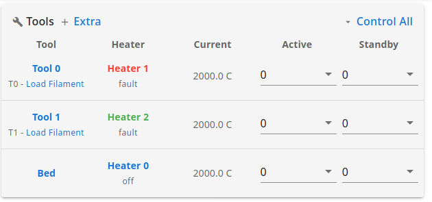 Duet2wifi_heaters_fault.png