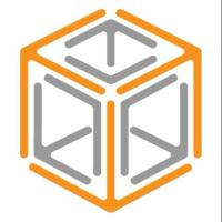 Laser/ CNC Support in RRF - gCode Semantics | Duet3D