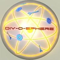 DIY-O-Sphere