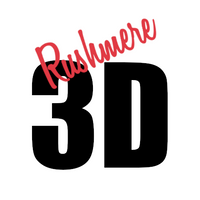 Rushmere3D